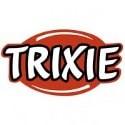 Comprar accesorios para mascotas Trixie a precios inmejorables