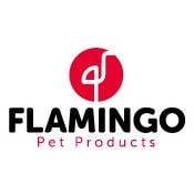 Comprar accesorios para mascotas Flamingo a precios inmejorables