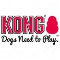 Comprar juguetes para perros y gatos Kong a buen precio