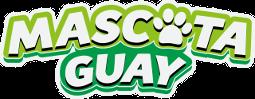 MascotaGuay